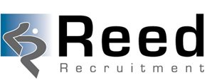 Reed Recruitment