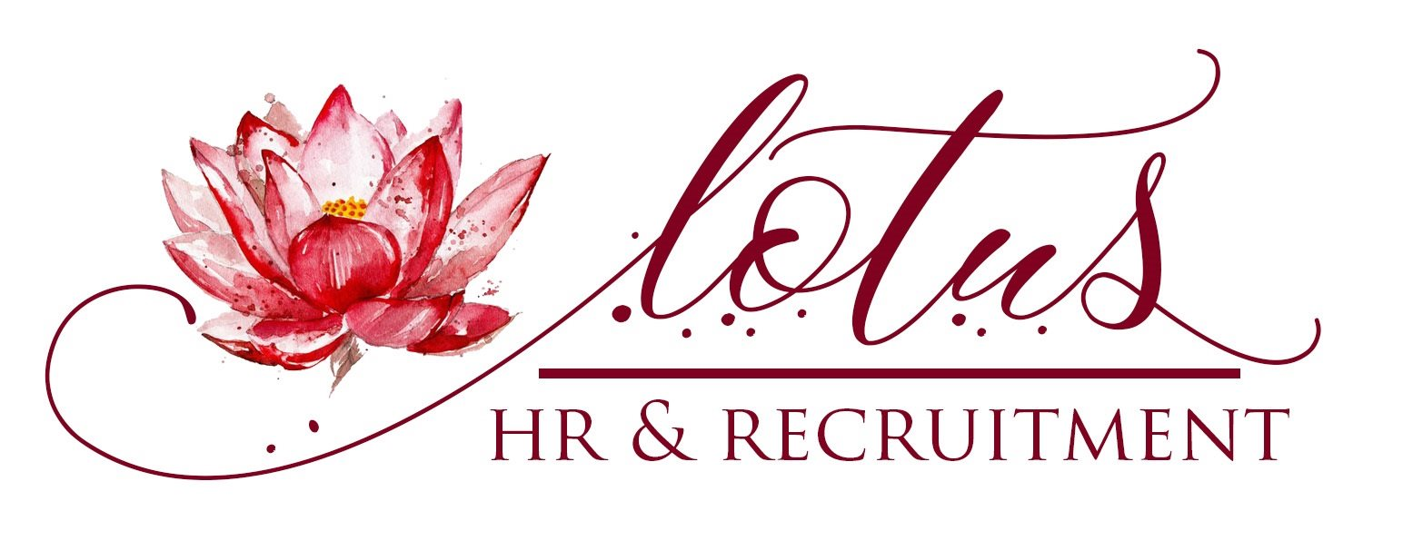 Lotus HR & Recruitment