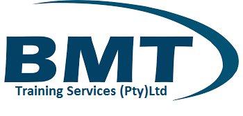 BMT Training Services(pty)Ltd