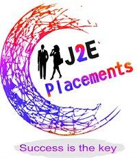 J2E Placements (Pty) Ltd