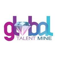 Global Talent Mine (Pty) Ltd