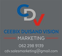 CDV Marketing