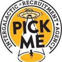 Pick Me Recruitment (Pty) Ltd
