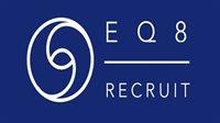 EQ8 Recruit
