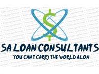 SA Loans Consultants (PTY) LTD