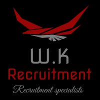 WhiteKnight Recruitment