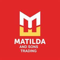 MATILDA & SONS STAFFING SOLUTIONS